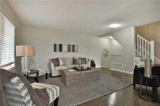 Photo 5: 277 Prosser Circle in Milton: Harrison House (3-Storey) for sale : MLS®# W4080936