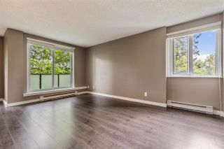 """Photo 20: 806 9541 ERICKSON Drive in Burnaby: Sullivan Heights Condo for sale in """"ERICKSON TOWER"""" (Burnaby North)  : MLS®# R2578877"""