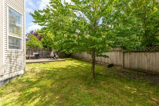 "Photo 24: 19056 68B Avenue in Surrey: Clayton House for sale in ""Clayton Village"" (Cloverdale)  : MLS®# R2456482"