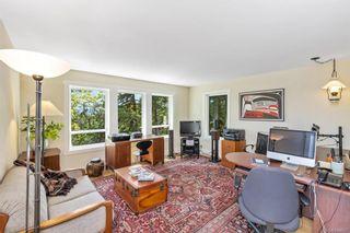 Photo 12: 4410 Spellman Pl in Metchosin: Me Neild House for sale : MLS®# 844657