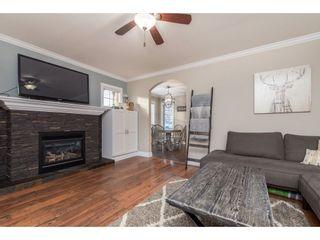 "Photo 14: 86 6449 BLACKWOOD Lane in Chilliwack: Sardis West Vedder Rd Townhouse for sale in ""Cedar Park"" (Sardis)  : MLS®# R2529029"