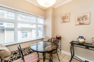 Photo 9: 878 W 58 Avenue in Vancouver: South Cambie Townhouse for sale (Vancouver West)  : MLS®# R2162586