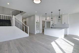 Photo 4: 4238 CHICHAK Close in Edmonton: Zone 55 House for sale : MLS®# E4227991