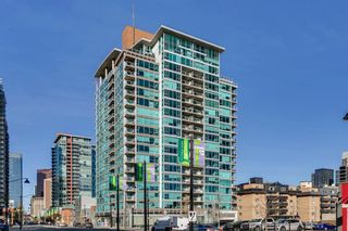 Photo 32: 901 188 15 Avenue SW in Calgary: Beltline Apartment for sale : MLS®# A1153599