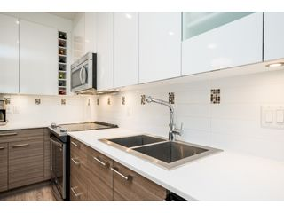 """Photo 12: 210 16398 64 Avenue in Surrey: Cloverdale BC Condo for sale in """"THE RIDGE AT BOSE FARM"""" (Cloverdale)  : MLS®# R2560032"""