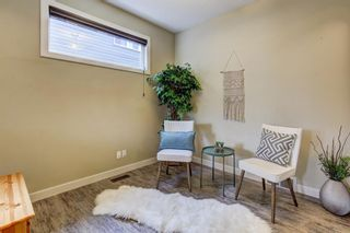 Photo 4: 1361 Ravenswood Drive SE: Airdrie Detached for sale : MLS®# A1104704