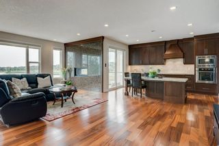 Photo 8: 124 Panatella Rise NW in Calgary: Panorama Hills Detached for sale : MLS®# A1137542