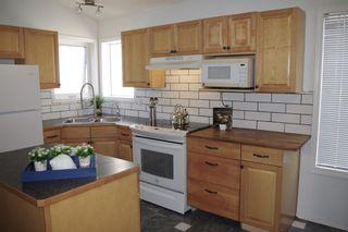 Photo 2: For Sale: 754 Blackfoot Terrace W, Lethbridge, T1K 7W4 - A1133900