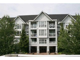 Photo 1: 102 3142 ST JOHNS Street in Port Moody: Port Moody Centre Condo for sale : MLS®# V930148