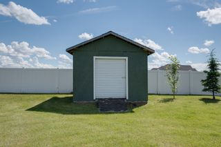 Photo 67: 101 Northview Crescent in : St. Albert House for sale (Rural Sturgeon County)