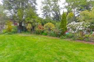 Photo 34: 1278 Pike St in Saanich: SE Maplewood House for sale (Saanich East)  : MLS®# 875006