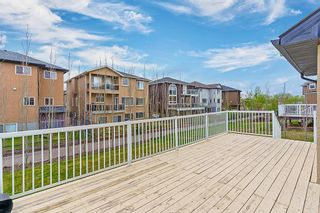 Photo 35: 244 EAST LAKEVIEW Place: Chestermere Detached for sale : MLS®# A1120792