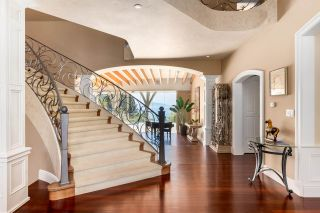 """Photo 5: 13778 MARINE Drive: White Rock House for sale in """"WHITE ROCK"""" (South Surrey White Rock)  : MLS®# R2568482"""