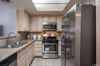Photo 7: 5930 Seville Avenue Unit W in Huntington Park: Residential for sale (T1 - Vernon, Maywood, Hunt Pk & Bell, N of Florenc)  : MLS®# PW21178684