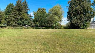 Photo 6: 217 Welsford Street in Pictou: 107-Trenton,Westville,Pictou Commercial  (Northern Region)  : MLS®# 202122961