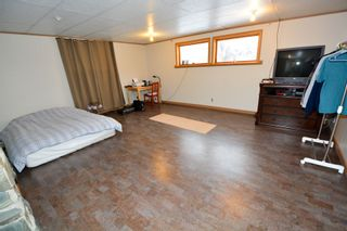 Photo 14: 9499 OLD FORT Loop in Fort St. John: Fort St. John - Rural W 100th House for sale (Fort St. John (Zone 60))  : MLS®# R2023763
