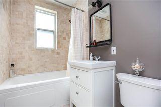 Photo 17: 154 Glenwood Crescent in Winnipeg: Glenelm Residential for sale (3C)  : MLS®# 202122088