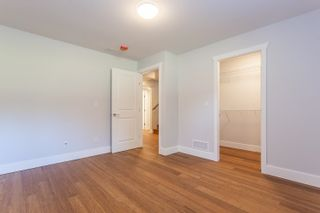 Photo 35: 9537 MANZER Street in Mission: Mission BC House for sale : MLS®# R2595692