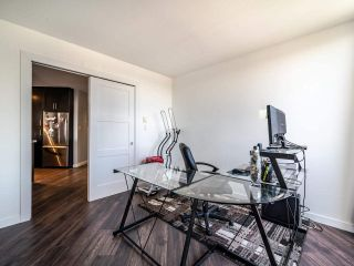 """Photo 11: 1103 98 TENTH Street in New Westminster: Downtown NW Condo for sale in """"Plaza Point"""" : MLS®# R2494856"""