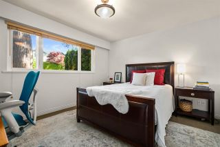 Photo 26: 327 W 26TH Street in North Vancouver: Upper Lonsdale House for sale : MLS®# R2582340
