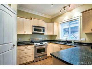 Photo 4: 2446 Lund Rd in VICTORIA: VR Six Mile House for sale (View Royal)  : MLS®# 670628