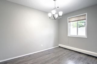 Photo 12: 1113 11 Chaparral Ridge Drive SE in Calgary: Chaparral Apartment for sale : MLS®# A1145437