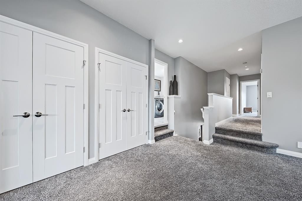 Photo 23: Photos: 188 Masters Rise SE in Calgary: Mahogany Detached for sale : MLS®# A1103205