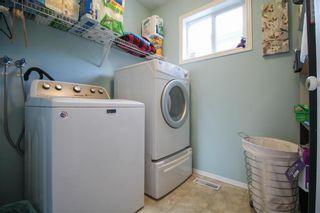 Photo 17: 231 Jacques Avenue in Winnipeg: Kildonan Estates Residential for sale (3J)  : MLS®# 202007787