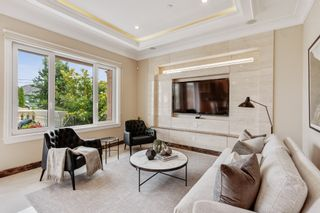 """Photo 13: 291 NIGEL Avenue in Vancouver: Cambie House for sale in """"Cambie"""" (Vancouver West)  : MLS®# R2610426"""