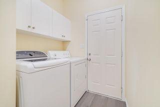 Photo 19: 8616 6 Avenue in Edmonton: Zone 53 House for sale : MLS®# E4264781
