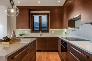 Photo 10: 2429 OTTAWA Avenue in West Vancouver: Dundarave House for sale : MLS®# R2529450
