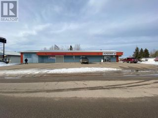 Photo 12: 3902 38 AVENUE in Whitecourt: Industrial for sale : MLS®# A1077144