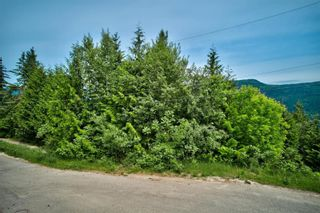 Photo 3: Lot 62 Terrace Place, in Blind Bay: Vacant Land for sale : MLS®# 10232785