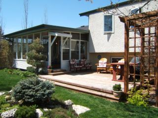 Photo 19: 23 MARANDA Place in WINNIPEG: North Kildonan Residential for sale (North East Winnipeg)  : MLS®# 1109890