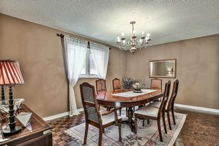 Photo 11: 124 Goldsmith Crescent in Newmarket: Armitage House (2-Storey) for sale : MLS®# N4792301