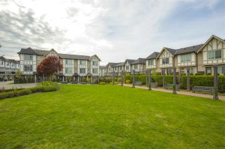 """Photo 2: 39 30989 WESTRIDGE Place in Abbotsford: Abbotsford West Townhouse for sale in """"BRIGHTON"""" : MLS®# R2453308"""