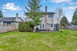 "Photo 4: 15561 94 Avenue in Surrey: Fleetwood Tynehead House for sale in ""BERKSHIRE PARK"" : MLS®# R2546208"