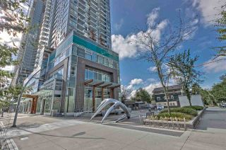 Photo 6: 409 6333 SILVER AVENUE in Burnaby: Metrotown Condo for sale (Burnaby South)  : MLS®# R2493070