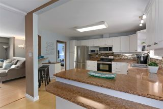 """Photo 9: 3824 KILLARNEY Street in Port Coquitlam: Lincoln Park PQ House for sale in """"LINCOLN PARK"""" : MLS®# R2387777"""