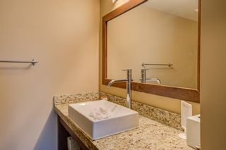 Photo 4: 223A 1818 Mountain Avenue: Canmore Apartment for sale : MLS®# A1116144