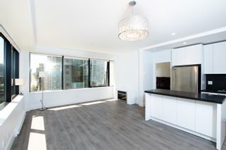 Photo 6: 1109 1333 W GEORGIA Street in Vancouver: Coal Harbour Condo for sale (Vancouver West)  : MLS®# R2603631