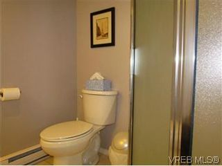 Photo 18: 2205 Victor Street in VICTORIA: Vi Fernwood Residential for sale (Victoria)  : MLS®# 300654