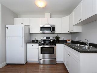 Photo 19: 6549 Steeple Chase in : Sk Sooke Vill Core House for sale (Sooke)  : MLS®# 852092