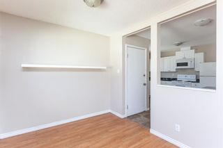 Photo 19: 9816 Fairmount Drive SE in Calgary: Acadia Detached for sale : MLS®# A1094940