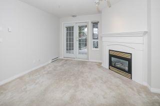 Photo 2: 104 5500 ANDREWS Road in Richmond: Steveston South Condo for sale : MLS®# R2109009