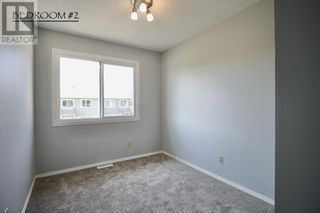 Photo 13: 29, 101 Mill Street in Hinton: Condo for sale : MLS®# A1129154