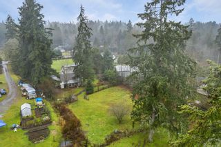Photo 8: 4325 Cowichan Lake Rd in : Du West Duncan House for sale (Duncan)  : MLS®# 861635