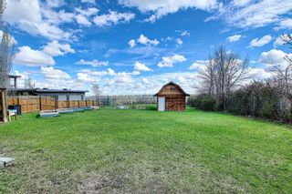 Photo 41: 606 30 Avenue NE in Calgary: Winston Heights/Mountview Detached for sale : MLS®# A1106837
