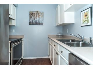 """Photo 7: 206 20350 54 Avenue in Langley: Langley City Condo for sale in """"Conventry Gate"""" : MLS®# R2350859"""