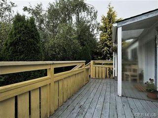 Photo 18: 2181 Banford Pl in SOOKE: Sk Sooke Vill Core House for sale (Sooke)  : MLS®# 661485